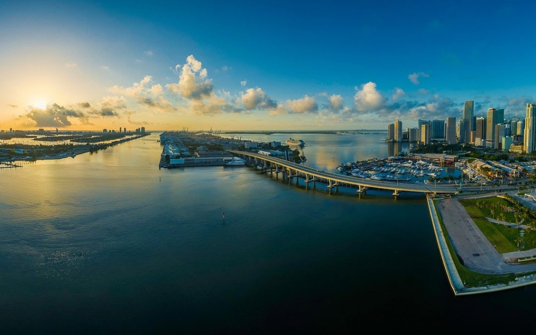 Fun Activities to Do and Explore in Florida